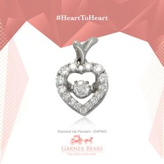 Happy Karwa Chauth, Luxury Store, Heart Ring, Engagement Rings, Diamond, Pendant, Jewelry, Enagement Rings, Wedding Rings