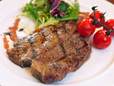 Two-Course Lunch (£19) Or Dinner (£25) With A Glass Of Wine Each For Two with 69% #discount.  http://www.comparepanda.co.uk/group-deal/73144820583/two-course-lunch-(%C2%A319)-or-dinner-(%C2%A325)-with-a-glass-of-wine-each-for-two
