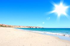 Maslin Beach, Adelaide