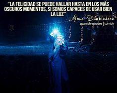 So True! Harry Potter Hermione Granger, Harry Potter Tumblr, Harry Potter Sad, Harry Potter Quotes, Albus Dumbledore, Harry Potter Triste, Sirius Black Quotes, Hrry Potter, Pretty Litle Liars