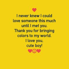 13 Best hubby birthday quotes images | Cards, Birthday wishes, Frases