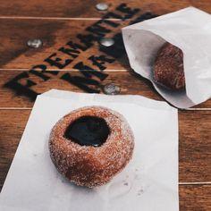 Levi's Doughnuts, Perth, Australia Croatia Travel, Thailand Travel, Italy Travel, Bangkok Thailand, Hawaii Travel, Australia Photos, Visit Australia, Australia Capital, Australia 2017