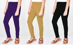 Leggings & Tights Classy Girls Leggings  Fabric: Cotton Pattern: Solid Multipack: 3 Sizes:  4-5 Years (Waist Size: 21 in Length Size: 25 in)  5-6 Years (Waist Size: 22 in Length Size: 27 in)  6-7 Years (Waist Size: 24 in Length Size: 29 in)  7-8 Years (Waist Size: 26 in Length Size: 31 in)  8-9 Years (Waist Size: 28 in Length Size: 33 in)  10-11 Years (Waist Size: 30 in Length Size: 35 in) Country of Origin: India Sizes Available: 4-5 Years, 5-6 Years, 6-7 Years, 7-8 Years, 8-9 Years, 9-10 Years, 10-11 Years   Catalog Rating: ★4 (1242)  Catalog Name: Classy Girls Leggings CatalogID_2140477 C62-SC1157 Code: 882-11411423-216