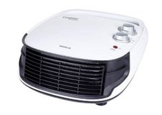 Paytm-Havells Comforter PTC Heater Room Heater worth Rs.5995 at Rs.2535 Only (After Cashback)