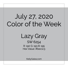 Color & Energy Reading for the Week of July 27, 2020 - Through the Kaleidoscope with Kelly Galea