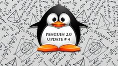 Post Penguin 2.0 Local SEO Strategies for Small Business
