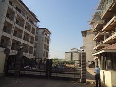 Nautilus Alibaug, By Mark group, Site development photos..... http://nautilusalibaug.in/flats/weekend-home/