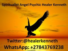 is the world's largest social network for good, a community of over 40 million people standing together, starting petitions and sharing stories that inspire action. Weekend Fun, Happy Weekend, Spiritual Healer, Spirituality, Easy Love Spells, Medium Readings, Jesus Second Coming, Online Psychic, Do What You Like