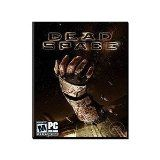 Dead Space (DVD-ROM)By Electronic Arts