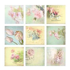 Papel Vintage, Decoupage Vintage, Vintage Paper, Vintage Labels, Vintage Ephemera, Vintage Cards, Vintage Clip, Paper Art, Paper Crafts