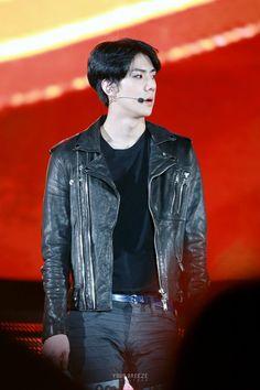 #SEHUN #EXO Nosaa vida nunca mais e a mesma depois que a gente conhece o Sehun ♡.♡
