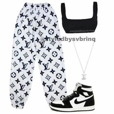 Clueless Outfits, Cute Lazy Outfits, Swag Outfits For Girls, Cute Swag Outfits, Girls Fashion Clothes, Teen Fashion Outfits, Teenager Outfits, Retro Outfits, Teenage Girl Outfits