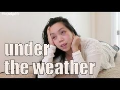 Under the Weather - January 23,  2015 ItsJudysLife Vlogs