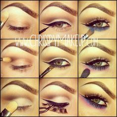 Brows!!