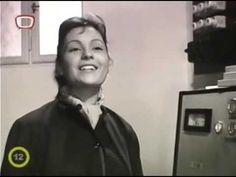 Karambol 1964 Music, Youtube, Musica, Musik, Muziek, Music Activities, Youtubers, Youtube Movies, Songs