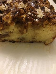 עוגת בוטיק בחושה - דורית כהן | אמהות מבשלות ביחד Baking Recipes, Cookie Recipes, Dessert Cake Recipes, Desserts, Xmas Food, Fondant Cakes, No Bake Cake, Sweet Recipes, Bakery