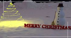 Mesothelima: 200 Merry Christmas Wishes & Messages 2019 Happy Xmas Images, Merry Christmas Hd Images, Merry Christmas Wishes Messages, Best Christmas Wishes, Happy Christmas Day, Merry Christmas Funny, Happy New Year Cards, Happy New Year Wishes, Christmas Essay