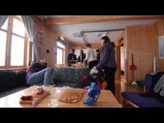 A Nord di Capo Nord - YouTube Norway, Youtube, Travel, Furniture, Home Decor, Viajes, Decoration Home, Room Decor, Destinations