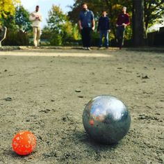 Enjoying a well-deserved weekend with some of the federation's finest   #NoRulesOnlyBalls #extremepetanque #globalpetanquelove #extremebocce #extremeboules #urbanpetanque #ultimatepetanque #petanqueextreme #petanqueeverywhere #petanque #petanca #jeudeboules #boules #bocce #bocceball #friends #smile #fun #extremesports #actionsport #balls #sportersbelevenmeer #globalpetanquelove #lovewallonia #rixensart // Looking forward to receiving your extreme petanque pictures videos & stories! //