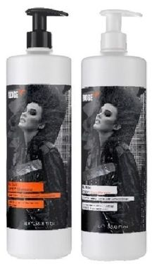 FUDGE BIG HAIR BIG BOLD OOMF SHAMPOO and CONDITIONER 1000ML DUO   PUMPS SALON SIZE by Fudge -- Click on the image for additional details.