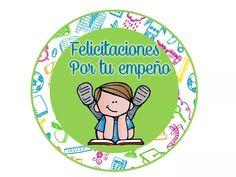 Puppet Tutorial, Baby Chickens, Stickers Online, Preschool Classroom, Behavior Management, Good Job, Homeschool, Teacher, Education