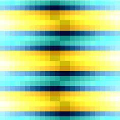 [ série COR ] [ em breve • cada estampa somente estará disponível nos tamanhos 100x100cm e 55x55cm ] #estampa #estamapria #estampaemlenços #estampaexclusiva