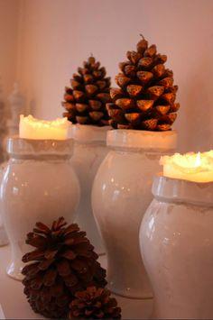 Margrét Jónsdóttir Xmas, Christmas, Projects To Try, Ceramics, Flowers, Noel, Yule, Yule, Hall Pottery