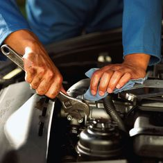 #Auto_Repair #Twin #Cities's mechanics are trained professionals and our friendly staff is always ready to assist you with your needs. We focus on honesty, value, and quality at #Auto Repair Twin Cities. Call Today 612-284-1719, Read more at http://www.autorepairtwincitiesmn.com/