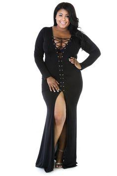Sculpture Beauty Dress Party Hot Popular Fashion Dressy giti online Plus Size #gitionline #Maxi #Cocktail