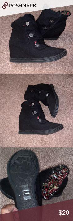 Adidas-adidas Beanienwt Black Hats