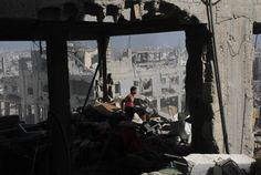 UN Secretary-General makes no distinction between oppressor and victims, say Palestinian and solidarity groups.