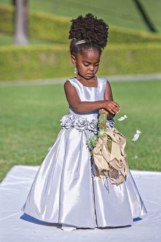 california-wedding-joy-marie-photography-adriane-derrick (32)