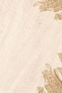 Blue Glitter Background, Blue Texture Background, Brush Background, Watercolor Background, Canvas Background, Cute Patterns Wallpaper, Aesthetic Pastel Wallpaper, Aesthetic Backgrounds, Background Patterns