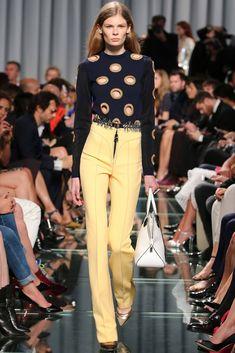 Louis Vuitton | Resort 2015
