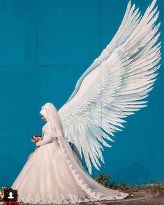 Your Wedding Photographs - Aspire Wedding Hijabi Wedding, Muslimah Wedding Dress, Muslim Wedding Dresses, Disney Wedding Dresses, Muslim Brides, Muslim Couples, Muslim Girls, Wedding Photography Poses, Photography Themes