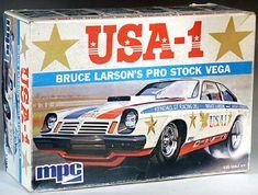 Model Cars Kits, Kit Cars, Free Game Sites, Bigfoot Photos, Car Box, Revell Model Kits, Car Kits, Plastic Model Cars, Old Race Cars