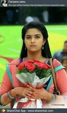 World Rose day 🌹 Most Beautiful Bollywood Actress, Beautiful Actresses, Rakul Preet Singh Saree, South Indian Actress Hot, Actors Images, Hottest Models, Indian Actresses, Movie Stars, Celebrities
