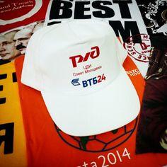 Быстро печатаем ваши идеи! 1001futbolka.ru #1001 #Футболка #1001футболка #1001futbolka #майка #печать #ржд #втб24