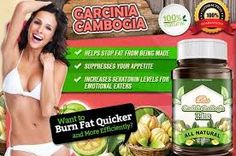 Fat Burner Pills: Garcinia Cambogia Weight Loss The Weight Loss Prog...