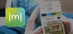 Mellon per Android e iOS - l'app mercatino riservata ai soli amici! Mellon per iPhone e Android è un applicazione mercatino davvero innovativa!  La caratteristica che la rende unica rispetto alla concorrenza?   Potrete vendere, comprare e scambiare solo ed esclus #mercatino #android #ios #amici