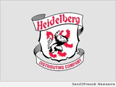 Heidelberg Infuses Miyelo and Pink Ribbon Girls with Spirits, Sponsorship Beverage, Ohio, Spirit, Beer, Wine, Music, Summer, Food, Heidelberg