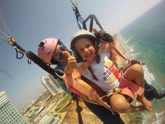 A ride in the sky- a vacation from scary needles and scary thoughts. Ezer Mizion's summer Camp for Families dealing with Cancer Family Deal, Cancer Support, Worlds Largest, Scary, Families, Camping, Thoughts, Vacation, Summer