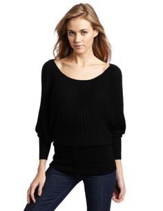Trina Turk Womens Bianca Sweater Price check Go to amazon storeReviews Read Reviews to
