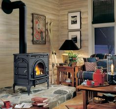 Wood Fireplaces for Sale | Wood Stove For Sale, Monarch Wood Stoves, Home Comfort Wood Burning ...