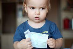 Leitfaden Kindesunterhalt - Hier finden Sie alle relevanten Infos zum Thema Kindesunterhalt. Die grundsätzlichen Regelungen ebenso wie Tipps für Sonderfälle aller Art.
