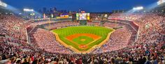 A Braves Birthday Gift To You - one free companion ticket with a paid ticket