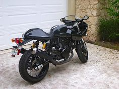 Ducati Sport Classic, Car Images, Motorcycle, Cars, Vehicles, Black, Motorbikes, Black People, Autos