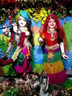 Radha Krishna Images, Radha Krishna Love, Shree Krishna, Indiana, Radha Kishan, Radha Rani, Laddu Gopal, Soul Connection, God Pictures