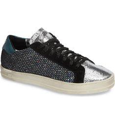 quality design e629d 6b1ce P448 John Sneaker (Women)   Nordstrom