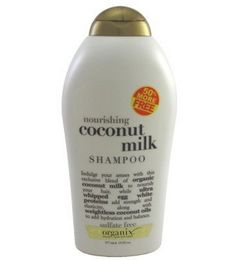 Sulfate free shampoo for African American hair! Sulfate is a salt or ester of sulfuric acid, containing the anion SO42- or the divalent group -OSO2O